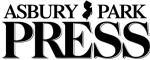 asbury-park-press